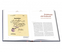 "Book ""The Schuco-Saga - 100 Years replete of Marvels"" von Andreas A. Berse, englisch"