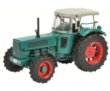 Hanomag Robust 900 with top, 1:32