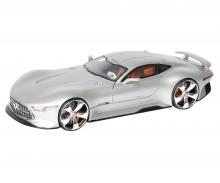 "Mercedes-Benz AMG ""Vision Gran Turismo"" 1:43"