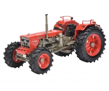 Huerlimann T 14000, red 1:32