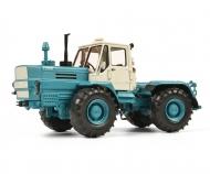 Charkow T-150 K, blau, 1:32