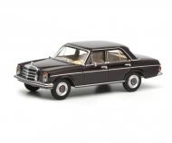 Mercedes-Benz -/8, dark red, 1:64