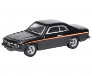 Opel Manta Black Magic 1:87