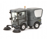 Kärcher MC 130 street sweeper, 1:87