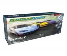 1:32 ARC PRO Sunset Speedway Set (3)