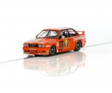 1:32 BMW M3 E30 DTM Jägermeister HD