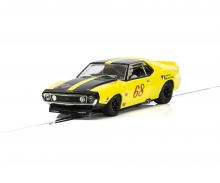 1:32 AMX Javelin Trans Am 1971 #68 HD
