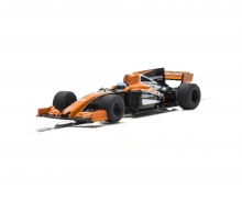 1:32 2017 McLaren Honda MCL32 #14 SRR