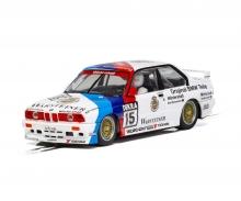1:32 BMW E30 M3 DTM 1989 Champion HD