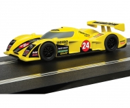 1:32 Start Endurance Car - Lightning SRR