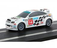 1:32 Start Rally Car - Team Modified SRR