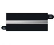 SPORT Digital Single Lane 175mm (4)