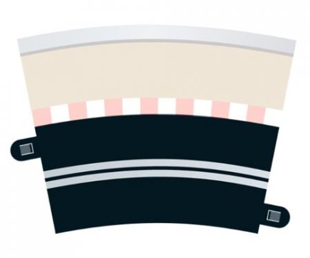 SPORT Digital Single Lane Curve R3 (4)