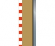 SPORT Border 175mm (4)