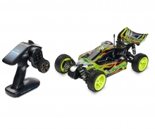CARSON Stormracer Extreme Pro RTR