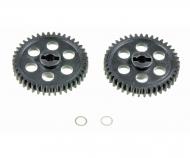 Main gear (2) CV-10