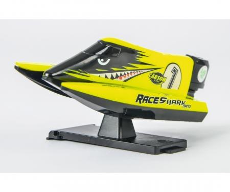 Race Shark Nano 2.4G 100% RTR