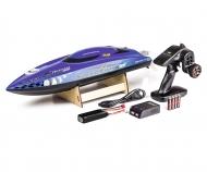 Speed Shark Brushless 3S 100% RTR