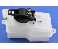 Fuel Tank CY Chassis