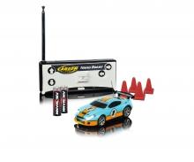 1:60 Nano Racer Classic Boss MHz 100%RTR