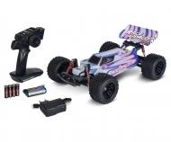 1:10 Race Dragon FE 2.4G 100% RTR
