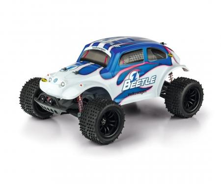 1:10 VW Beetle FE 2.4G 100% RTR