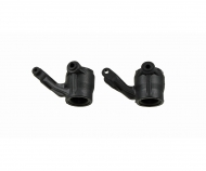 FY10 Steering arm front left+right, 2pcs