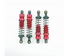 1:10-Alu-threaded-shock-Set-Buggy