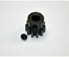 V4 Truggy Pinion Gear