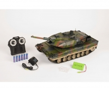 1:16 Leopard 2A5 2.4G 100% RTR