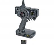 FS Reflex X1 2-channel 2.4G