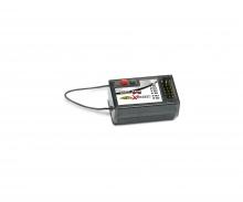Empfänger Reflex Stick 6 Kanal 2,4 GHz