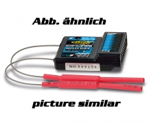 6-Kanalempfänger Reflex Stick Touch