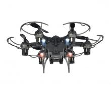 X6 Hexacopter 130 SPY 100% RTF