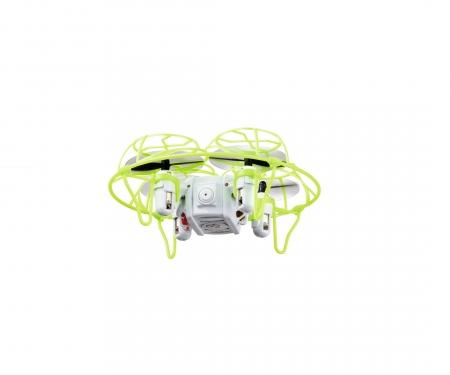 X4 Quadcopter NANO Cage 2.4G 100% RTF