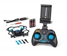 X4 Quadcopter Dragonfly FPV 2.4G 100%RTF