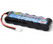 Carson racing pack-y-Câble sériel specter BL 500906092