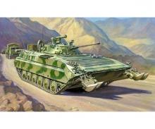 1:35 BMP-2D Fighting Vehi.