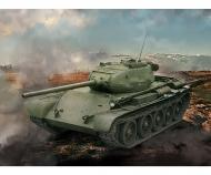 1:100 T-44 Medium Soviet Tank