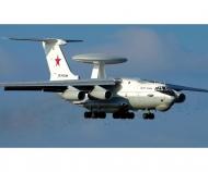 """1:144 Beriev A-50 """"Mainstay"""""""