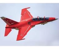 1:72 YAK-130 Trainer