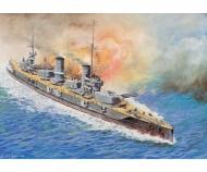 """1:350 Schlachtschiff """"Sevastopol"""""""