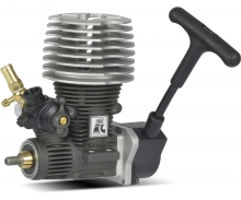 Force Motor 18R/3.00ccm