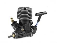 Force Motor 21R/3.5ccm