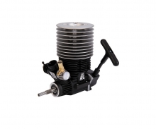 Force Motor 36R / 5.89 ccm SG / Seilzug