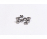 DF-02 Ball Bearing Set 1150 (8)