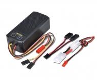 Motor-Sound unit Off-Road