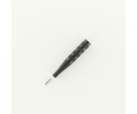 1:14 SW 3mm Steckschlüssel Stahl