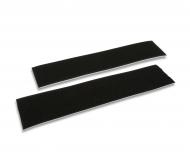Self-adhesive-Velcrotape-230x50mm