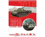 DRAGON Plastik-Katalog 2018 EN